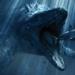 海の史上最強肉食恐竜・生物ランキングTOP10